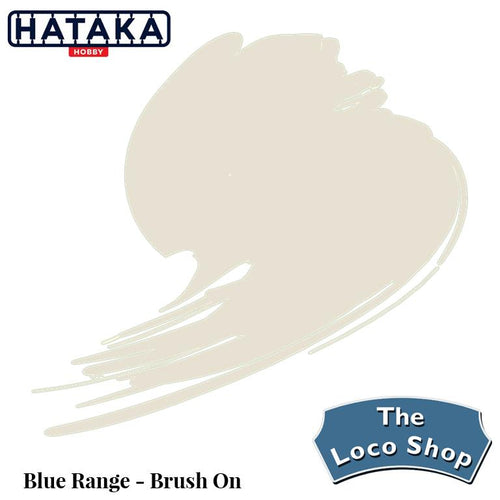 HATAKA 17ML CREAM HTKB307