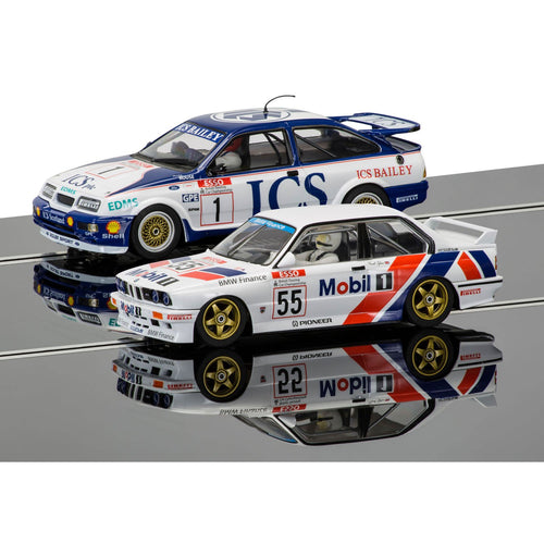 TOURING CAR LEGENDS SPECIAL EDITION - C3693A -Available