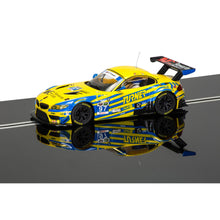 Load image into Gallery viewer, BMW Z4 GT3 (Turner Motorsport) - C3720 -Available
