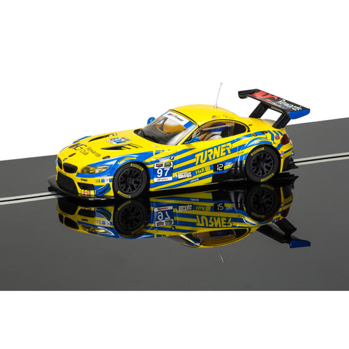 BMW Z4 GT3 (Turner Motorsport) - C3720 -Available