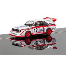 Load image into Gallery viewer, AUDI SPORT QUATTRO E2 (Herbert Breiteneder) - C3750 -Available