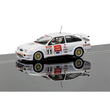 Load image into Gallery viewer, Ford Sierra RS500 (Robb Gravett) - C3781 -Available