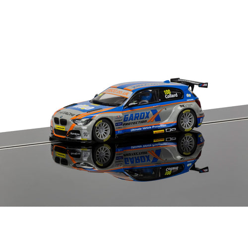 BTCC BMW 125 Series 1 - C3862 -Available