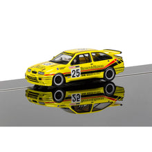 Load image into Gallery viewer, Ford Sierra RS500 (1988 Bathurst) - C3868 -Available