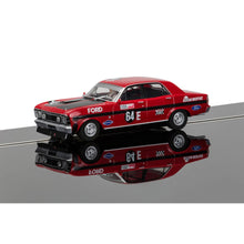 Load image into Gallery viewer, Ford Falcon XW/XY GT-HO, Allan Moffat 1970 - C3872 -Available