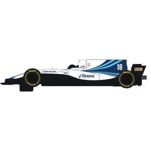 2018 Williams FW41 - C4021 -Available