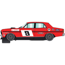 Load image into Gallery viewer, Ford XY Falcon - ATCC 1973 Winner - Alan Moffat - C4028 -Available