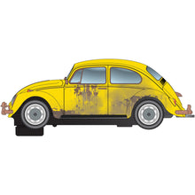 Load image into Gallery viewer, Volkwagen Beetle - Rusty Yellow - C4045 -Available