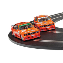 Load image into Gallery viewer, BMW E30 M3 - Team Jagermeister Twin Pack - C4110A -PRE ORDER Q2 2020