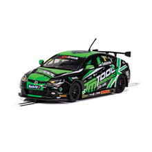 Load image into Gallery viewer, MG6 NGTC - BTCC 2019 - Sam Osborne - C4143 -PRE ORDER Q3 2020