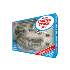 PECO - Track Pack