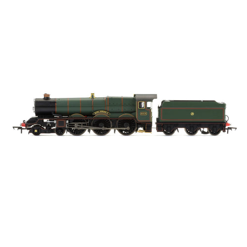 BR, 6000 'King' Class, 4-6-0, 6016 ?King Edward V? - Era 3 - R3408 -Available