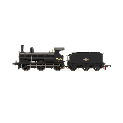 BR, J15 Class, 0-6-0, 65464 - Era 5 - R3416 -Available