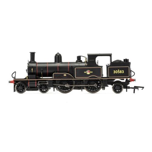 BR, Adams Class 415, 4-4-2T, 30583 - Era 5 - R3423 -Available