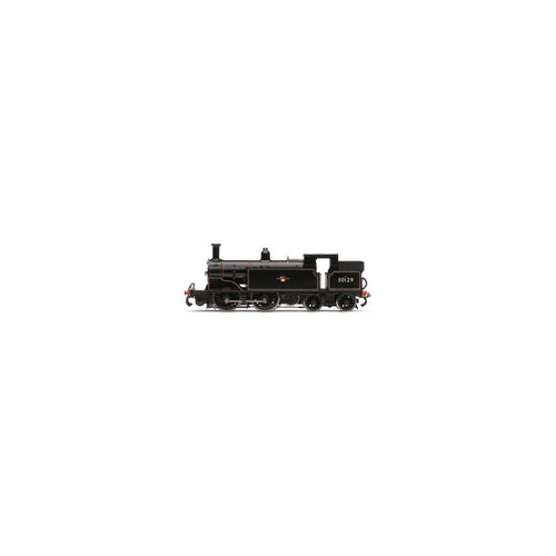 BR, M7 Class, 0-4-4T, 30129 - Era 5 - R3531 -Available