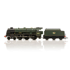 BR, Royal Scot Class, 4-6-0, 46165 ?The Ranger? - Era 5 - R3558 -Available