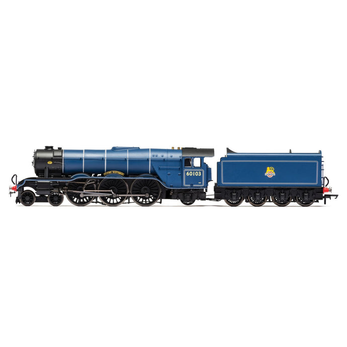 BR, A3 Class, 4-6-2, 60103 'Flying Scotsman? - Era 4 - R3627 -Available