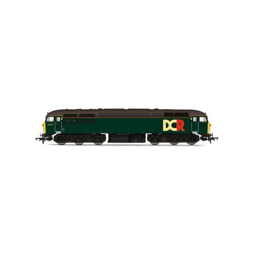 DCR, Class 56, Co-Co, 56303 - Era 10 - R3660 -Available