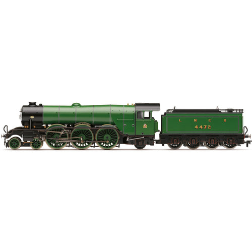 LNER, A1 Class, 4-6-2, 4472 'Flying Scotsman? - Era 3 - R3736 -Available