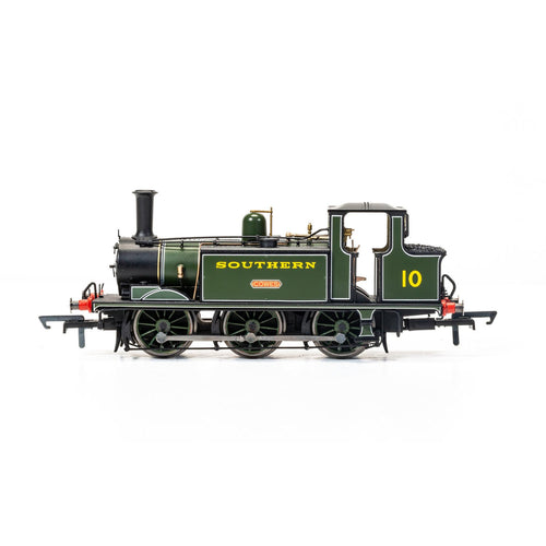 SR, Terrier, 0-6-0T, W10 ?Cowes?, Era 3 - R3812 -Available