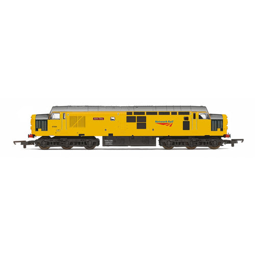Network Rail, Class 37, Co-Co, 97304 'John Tiley' - Era 11 - R3914 -PRE ORDER - (from 2020 range)
