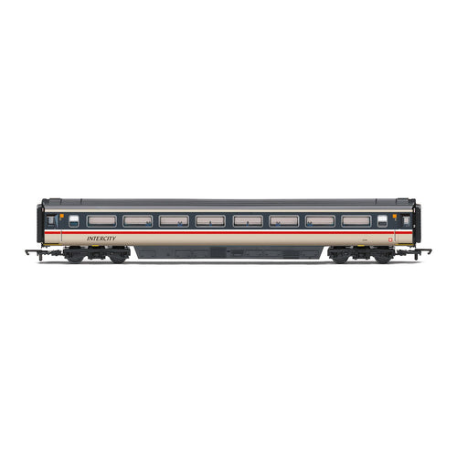 BR, Mk3 Trailer Standard Open,Coach D, 42168 - Era 8 - R40003A -SOLD OUT