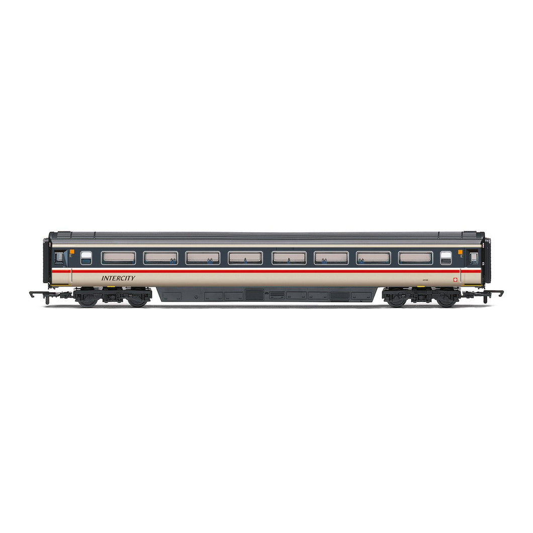 BR, Mk3 Trailer Standard Open, Coach C, 42167 - Era 8 - R40003B -SOLD OUT
