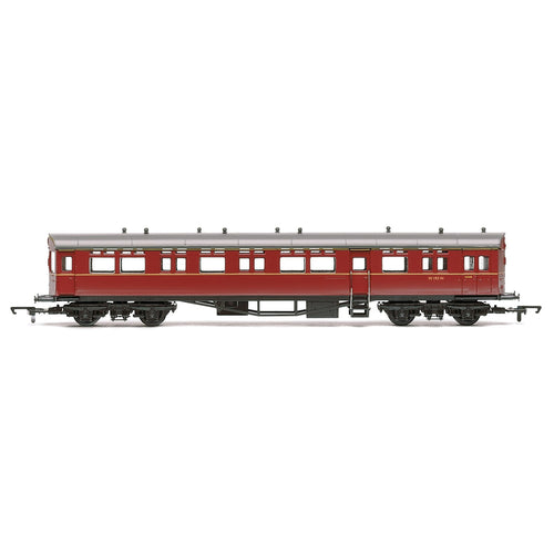 BR, 63' Collett A30 Autocoach, W193W - Era 5 - R4832 -Available