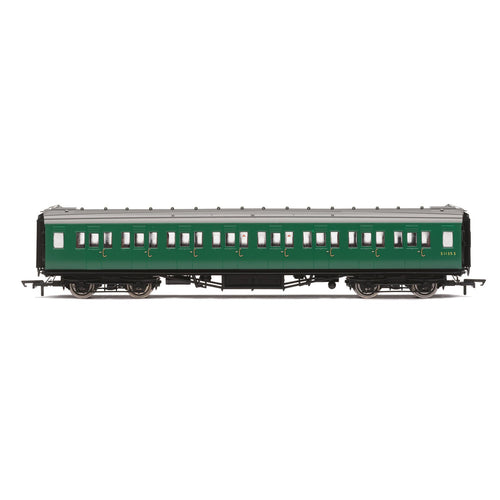 BR, Maunsell Corridor Second, S1135S - Era 5 - R4834 -Available
