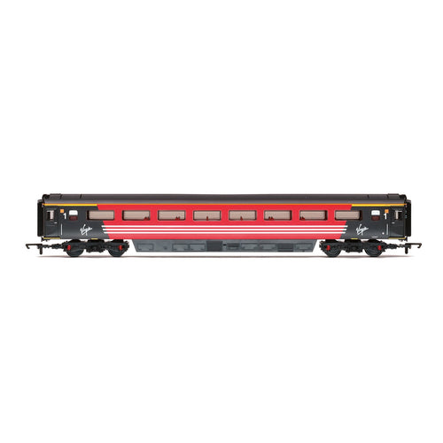 Virgin Trains, Mk3 First Open (FO), 11097 - Era 9 - R4857 -Available