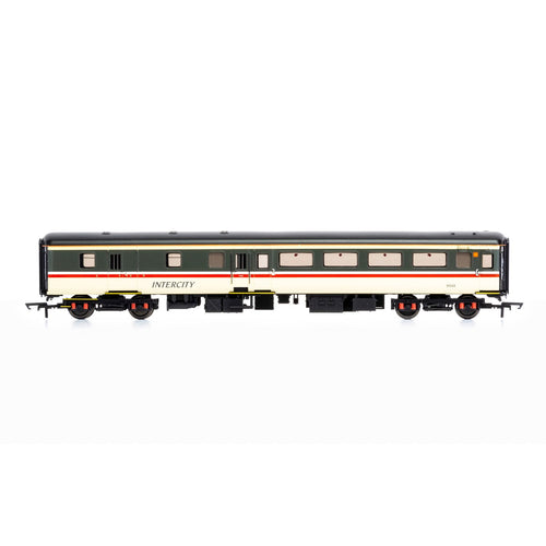 BR Intercity, Mk2F Brake Second Open, 9533 - Era 8 - R4921 -Available