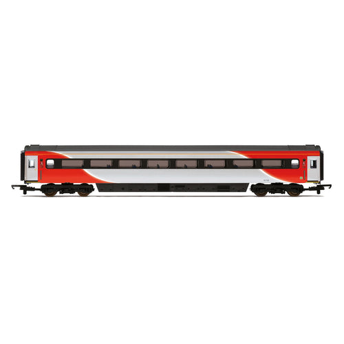 LNER, Mk3 Trailer Standard Open, Coach G, 42158 - Era 11 - R4931D -PRE ORDER - (from 2020 range) Aug-20