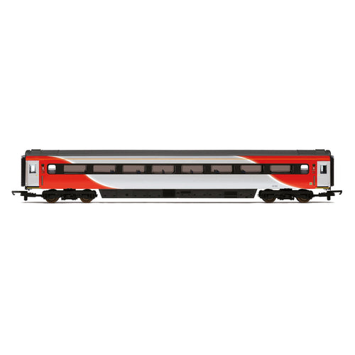 LNER, Mk3 Trailer Standard Open, Coach D, 42192 - Era 11 - R4931G -PRE ORDER - (from 2020 range) Aug-20