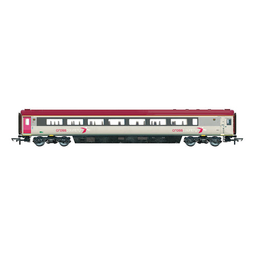 Cross Country Trains, Mk3 Sliding Door TGS 44052 - Era 11 - R4938A -PRE ORDER - (from 2020 range)