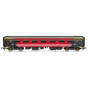 Virgin Trains, Mk2F First Open, 3340 - Era 9 - R4944 -PRE ORDER Sep-20
