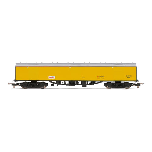 Network Rail, Ex-BR Super GUV, ADB 971003 QQA - Era 11 - R4997 -SOLD OUT