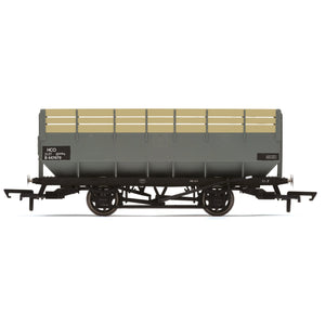 20T Coke Wagon, British Rail B447479 - Era 6 - R6838 -Available