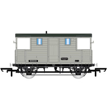 Load image into Gallery viewer, BR, 24T Diag. 1543 Goods Brake Van, 555040 - Era 4 - R6915 -Available