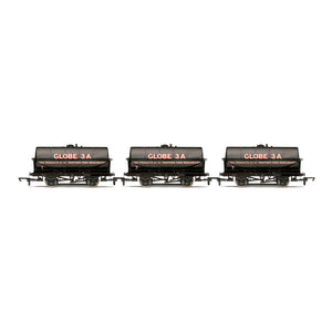 Corn Products, 20T Tank wagons, three pack - Era 3/4 - R6959 -PRE ORDER - (from 2020 range)
