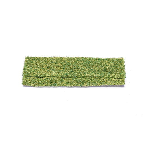 Foliage - Wild Grass (Light Green) - R7187 -Available