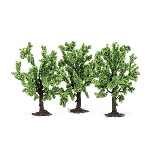 Fruit Trees  Qty 6 - R7202 -Available