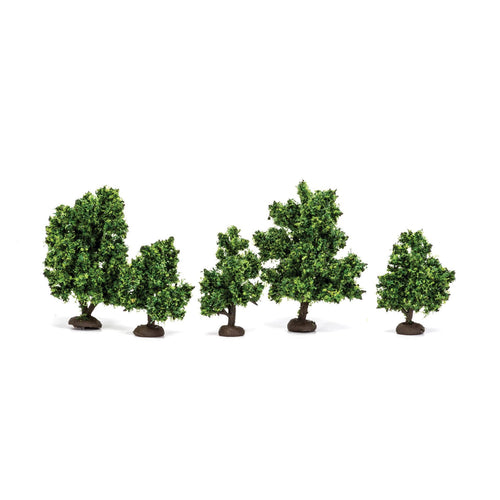 Bushes  Qty 6 - R7208 -Available