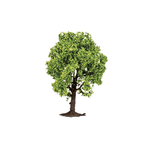 Fruit Tree  Qty 6 - R7212 -Available