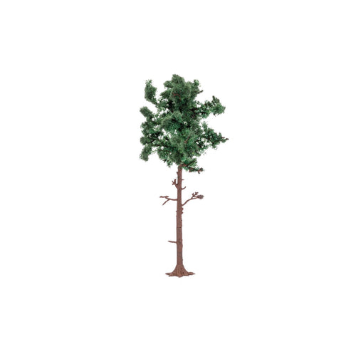 Large Pine Tree  Qty 6 - R7228 -Available