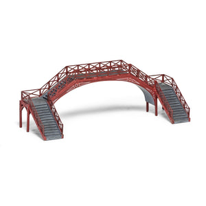 Hogsmeade Station, Footbridge - R7235 -Available