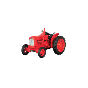 Fordson Tractor, Centenary Year Limited Edition - 1957 - R7247 -PRE ORDER May-20