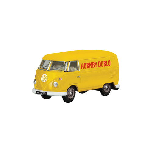 VW T2 Van, Centenary Year Limited Edition - 1957 - R7248 -PRE ORDER May-20