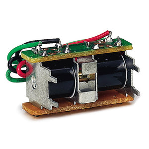 Point Motor - R8014 -Available