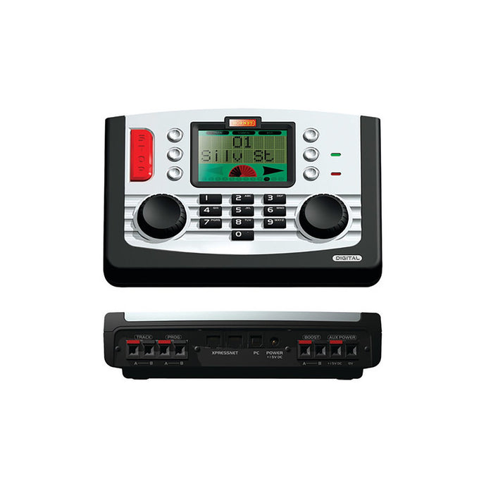 Elite' Digital Controller - R8214 -Available