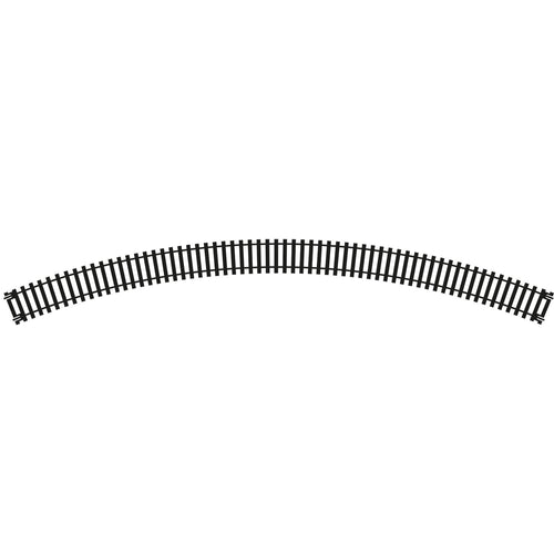 Double Curve - 4th Radius  Qty 8 - R8262 -Available